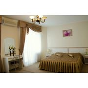 Сamere hoteliere фото
