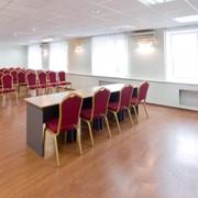 Средний Конференц-зал 70 кв. м. фото