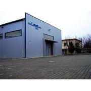 Фабрика фото