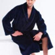 Бамбуковые халаты для взрослых фото