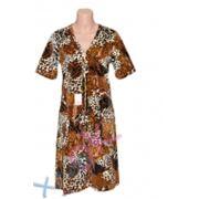 Пижамы и халаты отличного качества. фото