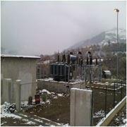 Portofoliul companiei -Termocentrala Electrica pe Biomasa фото
