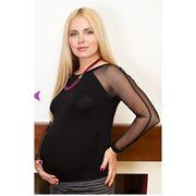 Боди для беременных фото