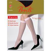 Ciorapi elastici XENIA фото