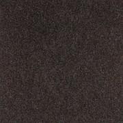 Ковролин Ideal Hong Kong 7097 коричневый 2 м нарезка фото