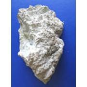 Глинопорошки бентонитовые для буровых растворов фото