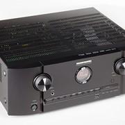Декодеры аналоговых видеосигналов фото