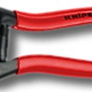 Инструменты для резки кабеля фото