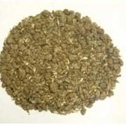Жмых рапс (35-36 % навал) фото