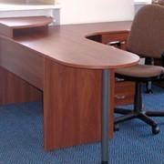 Мебель для офисов (офисная) Эрго фото