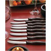 Ножи столовые фото