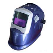 Сварочные маски фото