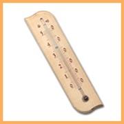 Термометр Д 3-5 фото