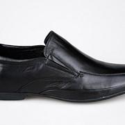 Туфли мужские Eltempo фото