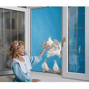 Окна металлопластиковые в Молдове фото