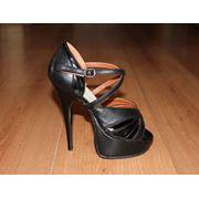 Обувь для сальсы фото