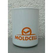 Бизнес-сувениры в Молдове от компании Tampo-Print фото