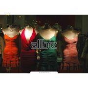 Платья вечерние костюмы вечерние фото