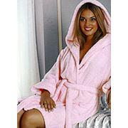 Халаты женские для дома фото