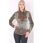 Женские блузки фото