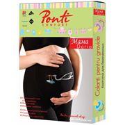 Колготки для беременных MAMA DARIA фото