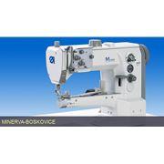 Швейное оборудование по доступным ценам! фото