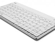 Клавиатура беспроводная ACME BK01 Ultrathin Bluetooth Keyboard EN/RU фото