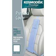 Kosmodisk Prestige фото