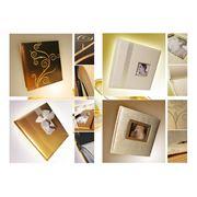 фотоальбомы свадебные фото