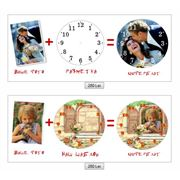 Сувениры электронные фото