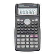 Калькуляторы научные Brilliant, Citizen фото