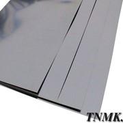 Лист танталовый 2 мм Ta ТУ 95-311-75 фото