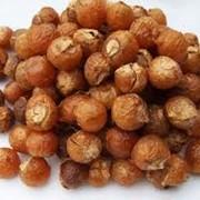 Мыльные орехи фото