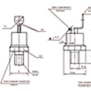 Тиристоры быстродействующие ТБ14250, ТБ14263, ТБ15280, ТБ152100 фото