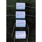 Кондесатор МКР 384S 0.47мкф/1200В фото