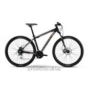 Велосипед Haibike Big Curve 9.30, 29 , рама 45 4153424545 фото