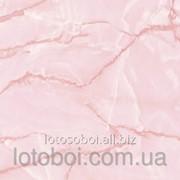 Самоклейка (акварель роз) 200-8124 4007386075734 фото