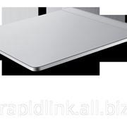 Apple Magic Trackpad, Model A1339 фото