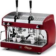 Профессиональная кофемашина Astoria в аренду фото