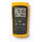 Термометр Fluke 51 II фото