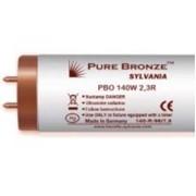 Лампа специальная Sylvania Pure Bronze PBO 100W SLV_0001204 фото
