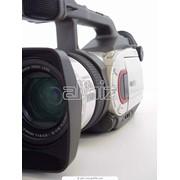 Видеоаппаратура фото