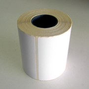 Этикетки 85х65 мм (термобумага ЭКО) (1000 эт. в рол., вт.40) фото