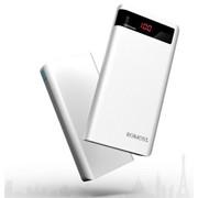 ROMOS Sense 6P внешний аккумулятор (оригинал) 20000mAh фото