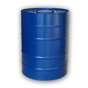 Тара для краски и ЛКМ и нефтехимических смесей. Барабан фото