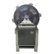 Электрокаменки EOS water mill sauna фото