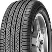 Авто шины Michelin Tour HP фото