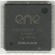 Микросхема KB3926 QF D2 фото
