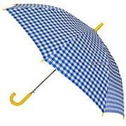 Зонт детский Ame Yoke 103010 фото