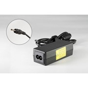 Блок питания(зарядное, адаптер) для ультрабука ASUS Ultrabook UX21 UX31 UX31K Series (3.0x0.7mm) 45W TOP-LT11 фото